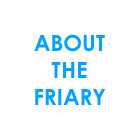 about friary