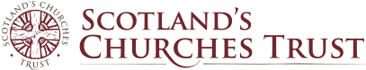 Scotlands Churches Trust