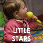 Little Stars cl